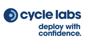Cycle Labs Launches Software company