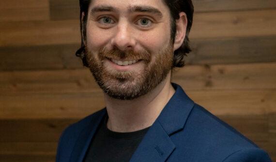 Matt Magowan Team Member Spotlight