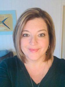 Amy Warnock Team Member Spotlight
